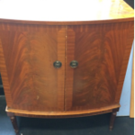 small-wooden-cabinet-rounded.png