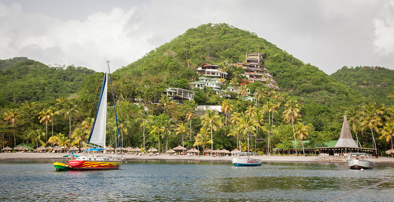 12May_St Lucia_680.jpg
