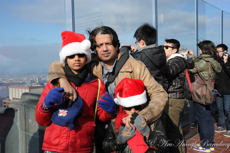 2012-12-25_XmasVacation@NewYorkCityNY_380.jpg