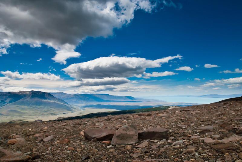 El Chalten 201112 Pliegue Tumbado Hike (56).jpg