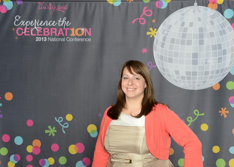 NC '13 Awards - A2 - II-206_106465.jpg