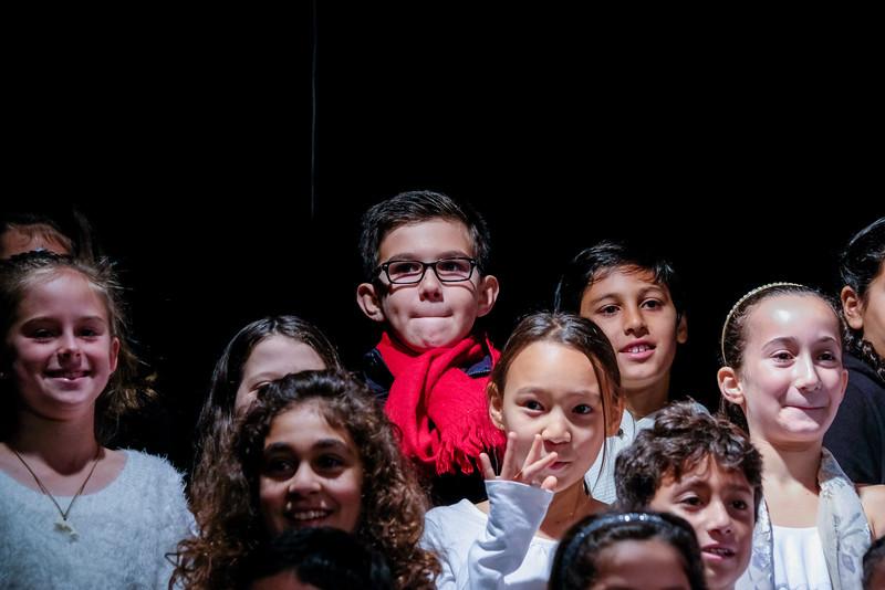 2016 Winter Concert 4th Grade-5.jpg