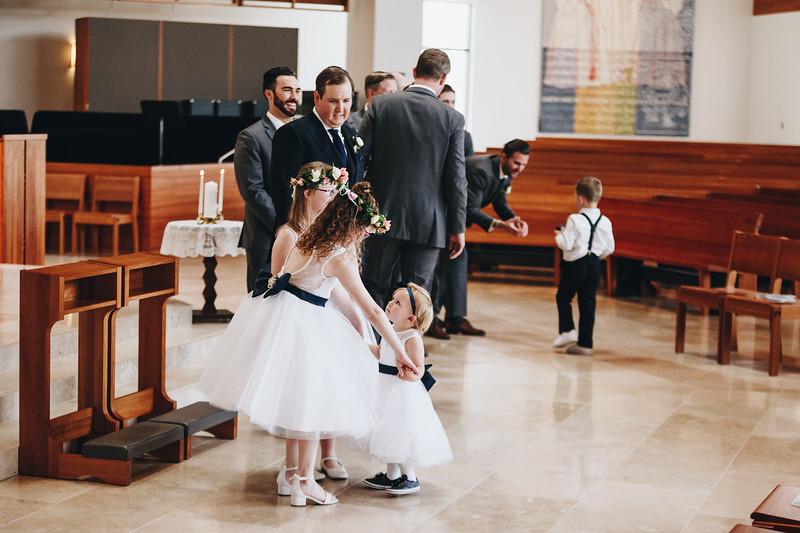 Zieman Wedding (159 of 635).jpg