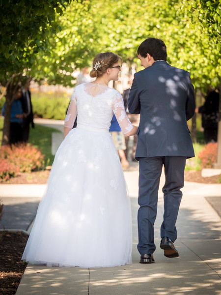 Kansas City Temple - Whitfield Wedding -18.jpg