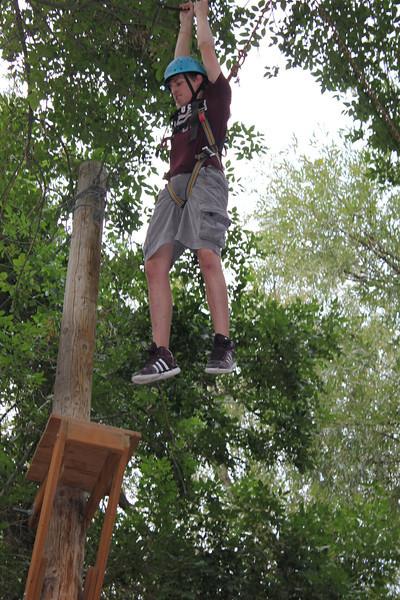 RA_Training_08_15_2012_0881.JPG
