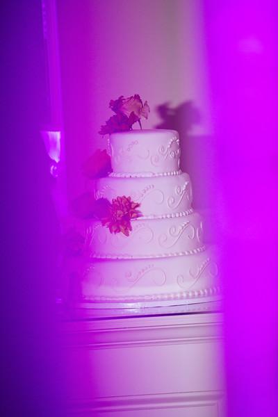 0738_loriann_chris_new_York_wedding _photography_readytogo.nyc-.jpg