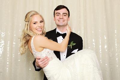 Heidi & Thomas' Wedding