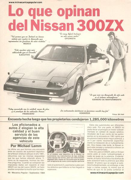informe_de_los_duenos_nissan_300ZX_septiembre_1984-01g.jpg