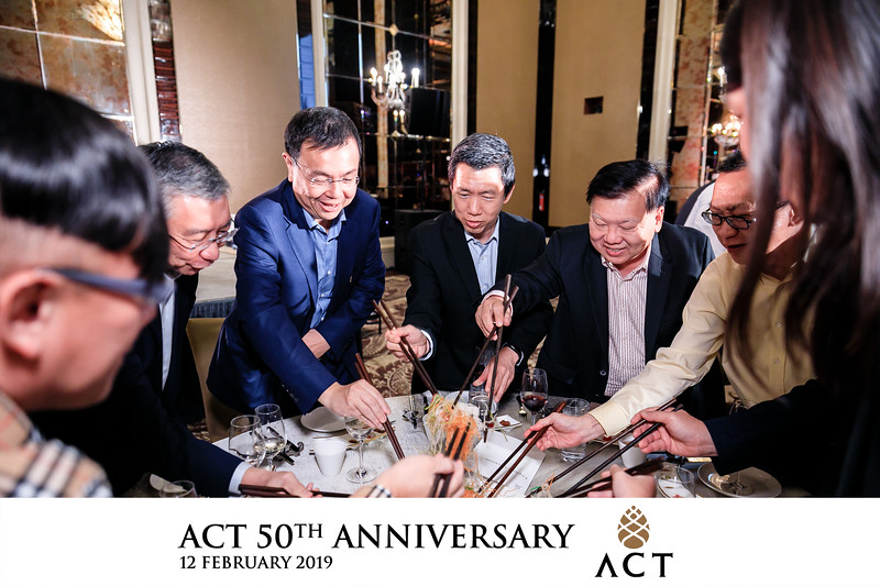 [2019.02.12] ACT 50th Anniversary (Roving) wB - (120 of 213).jpg