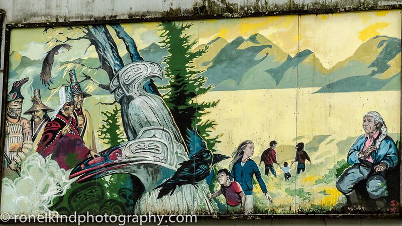 Alaska-0168.jpg