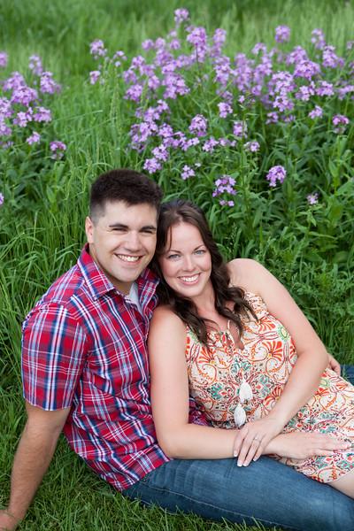 A&A engagement-1108.jpg