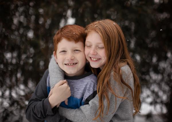Kayla & Jacob