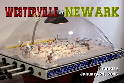 2016 Westerville at Newark (01-21-16)