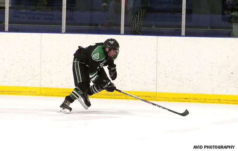 Okotoks Bowmark Oilers AAA Dec14 (154).jpg