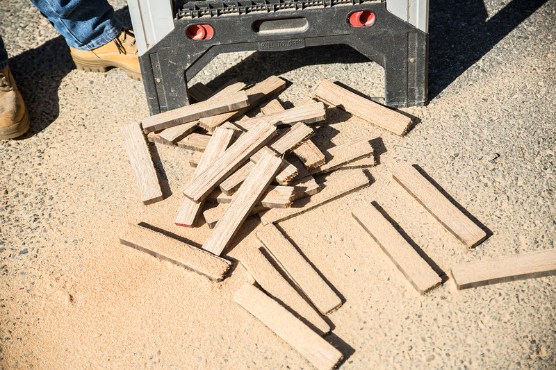cordlesscircularsawhighcapacitybattery.aconcordcarpenter.hires (363 of 462).jpg