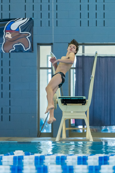 2018_KSMetz_Feb17_SHS Swimming_ State Finals_NIKON D5_4956.jpg