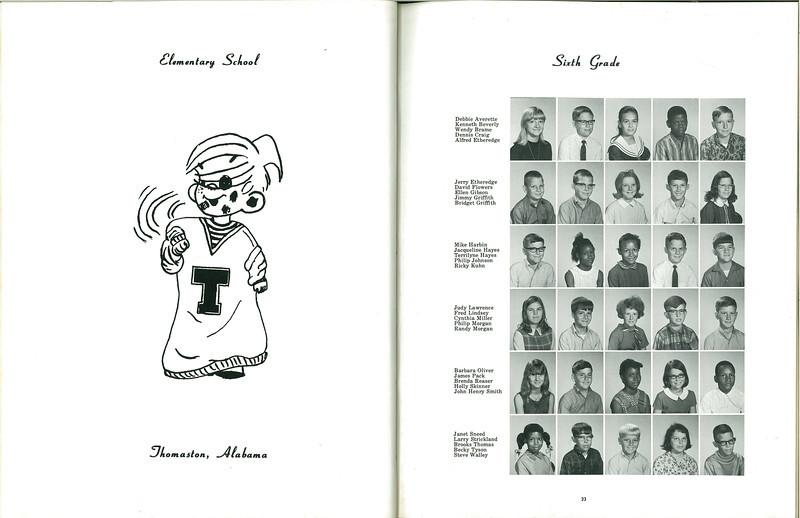 1970-0015.jpg
