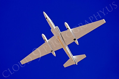 NASA Lockheed ER-2 Dragon Lady Airplane Pictures