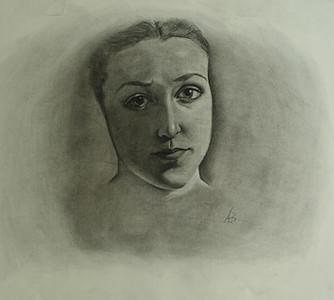 draw-02.jpg