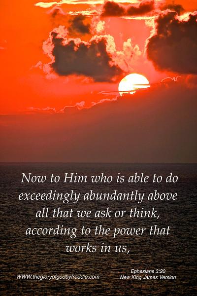 Ephesians 3:20 .jpg