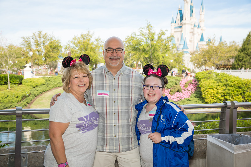 March 2018_Wishes Come True-1251.jpg