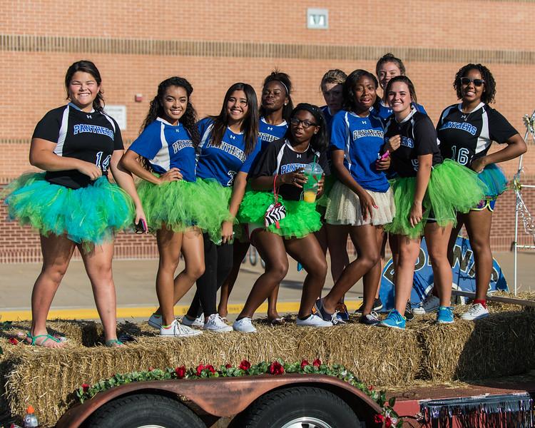 Homecoming Parade and Pep Rally 09-25-14 (18 of 109)