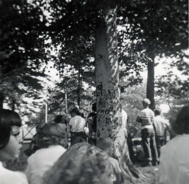 FRIBERGER PARK FIELD DAY 1948.jpg