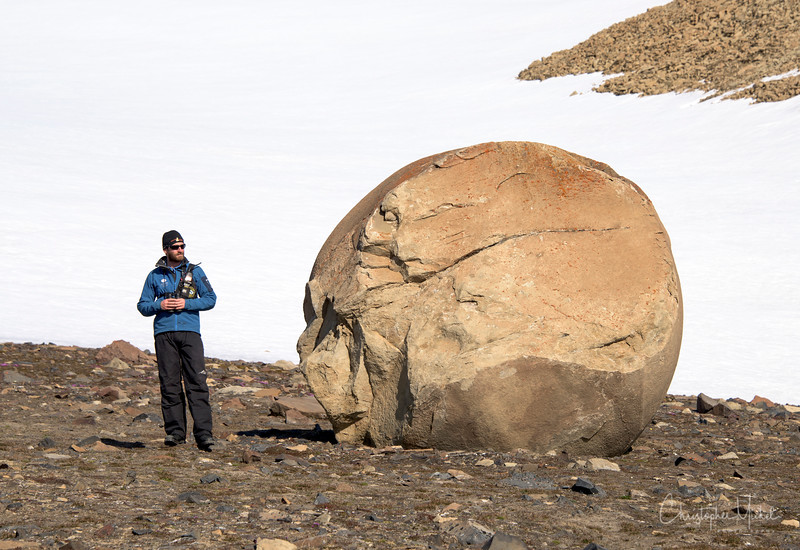 Giant Spherical Concretions at Champ Island.jpg