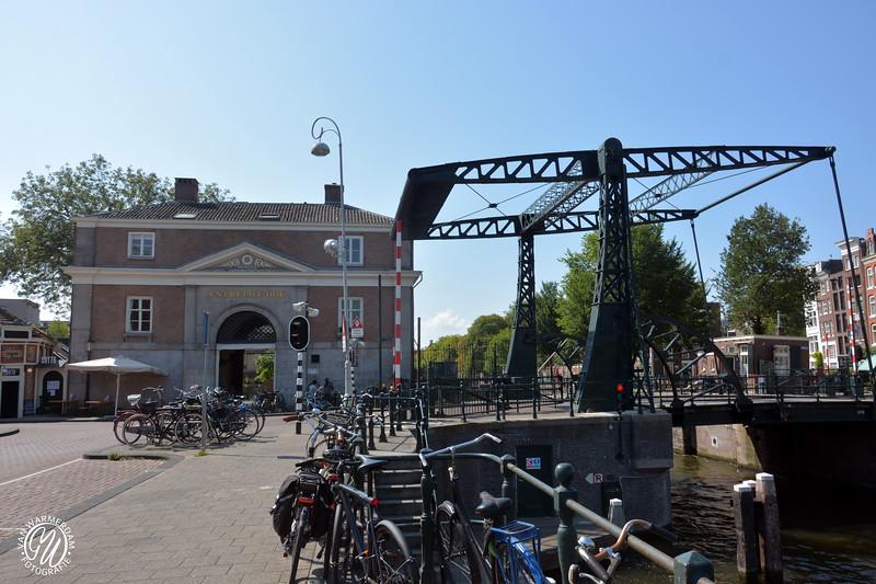 20180902 Maritiem Museum Amsterdam GVW_8322.jpg
