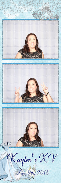 Kaylee's Quince