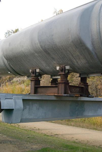 Pipeline 1