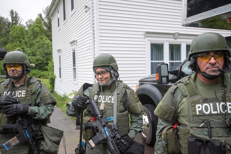 Swat Training-4041.jpg