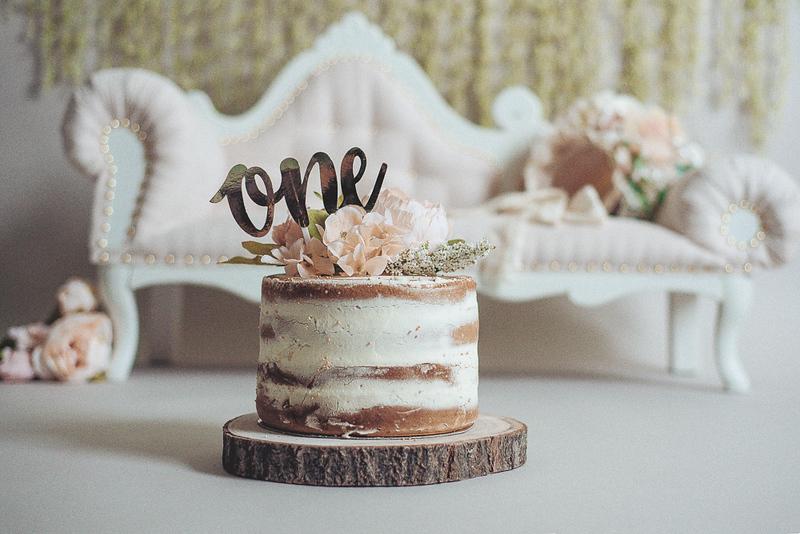 Amber cake smash--3.jpg