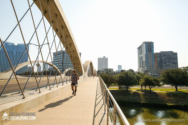 Fort Worth-Social Running_917-0102.jpg