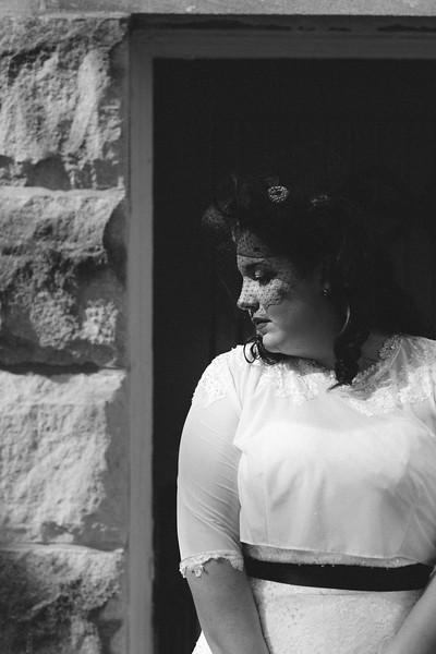 Le Cape Weddings_Natalie + Joe-175.jpg