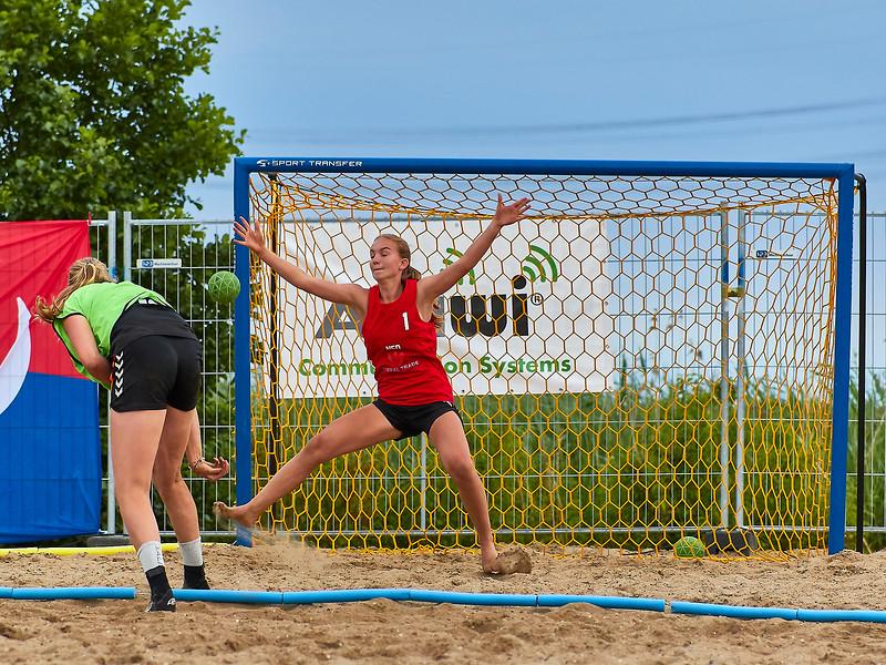 Molecaten NK Beach Handball 2017 dag 1 img 634.jpg