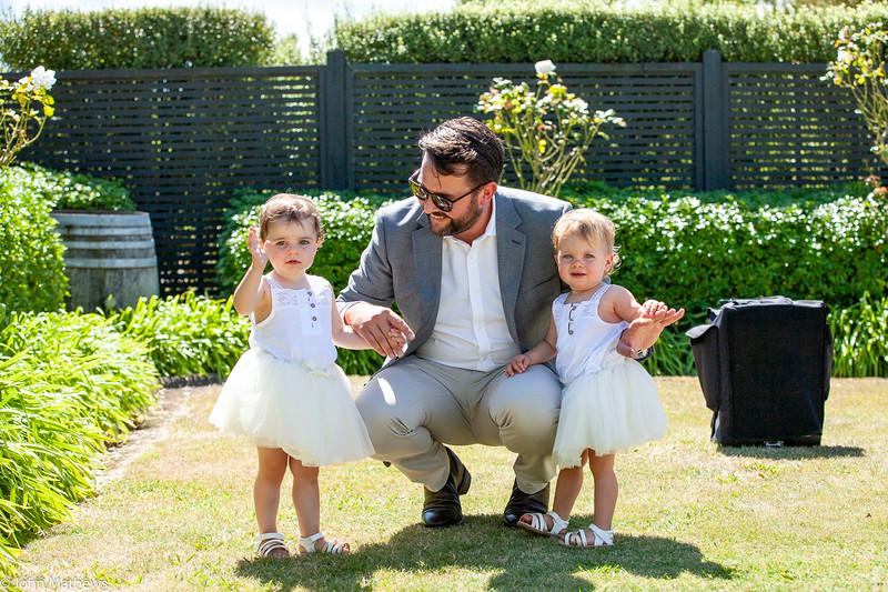 20210226 Ada with Matt & Goldiie McGuinness - Sam & Brad Carter wedding _MG_0684.jpg