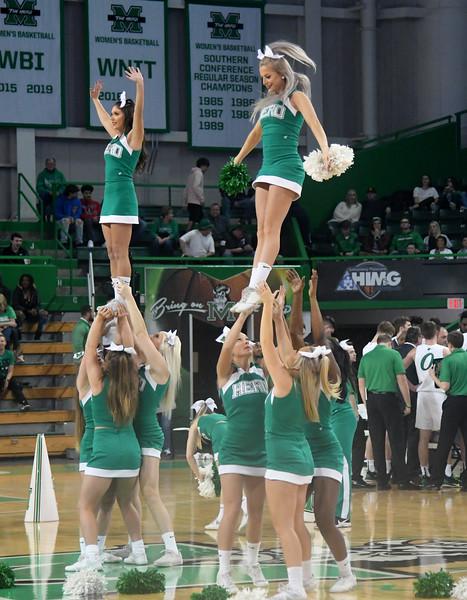 cheerleaders0262.jpg
