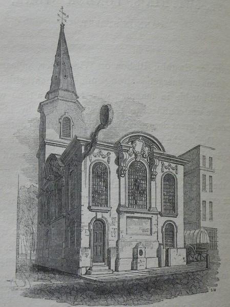 St Swithin London Stone (7).JPG