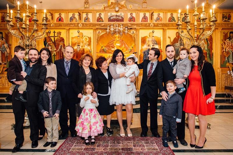 Baptism-Fotis-Gabriel-Evangelatos-4591.jpg