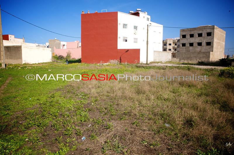 0377-Marocco-012.jpg