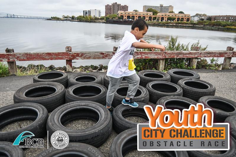 YouthCityChallenge2017-488.jpg