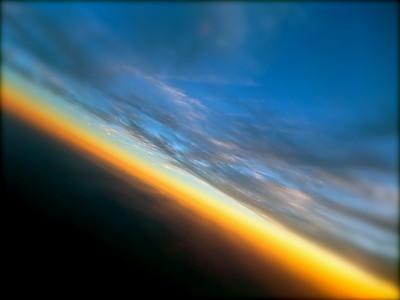 35,000 feet