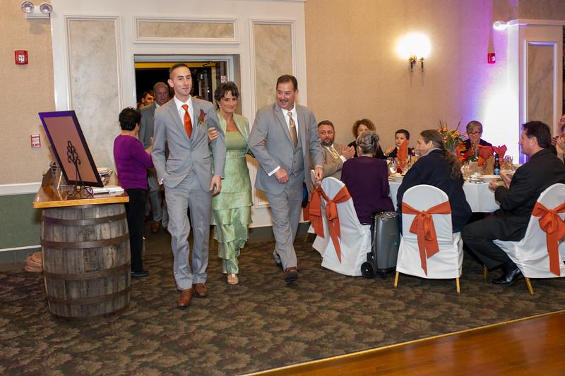 20151017_Mary&Nick_wedding-0641.jpg