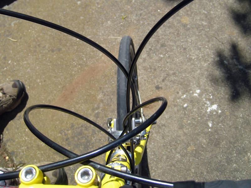 Bike Packing Kris3.jpg