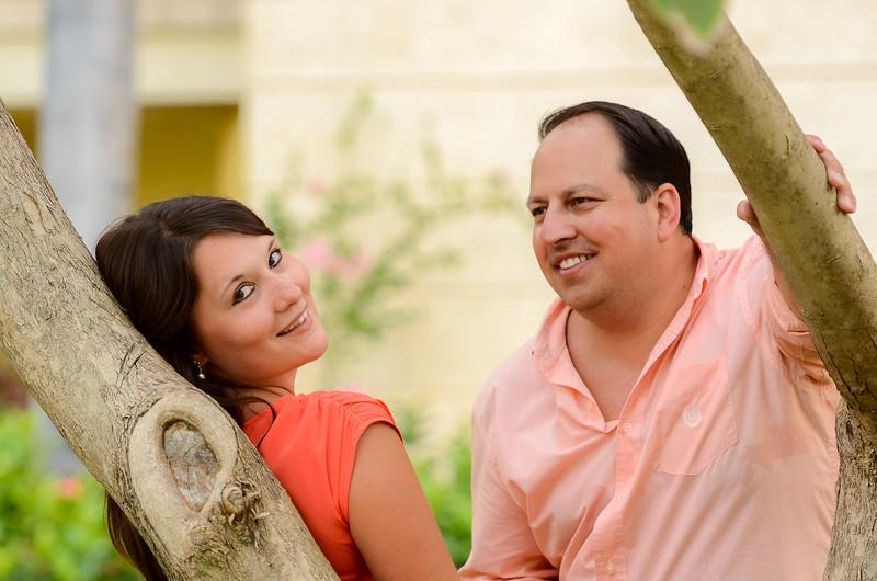 Photo shoot with Ayshahvez