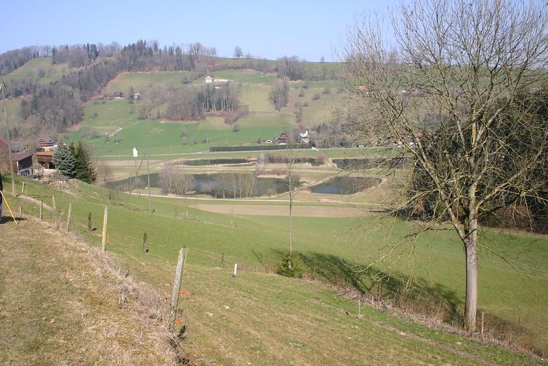 Ostergau
