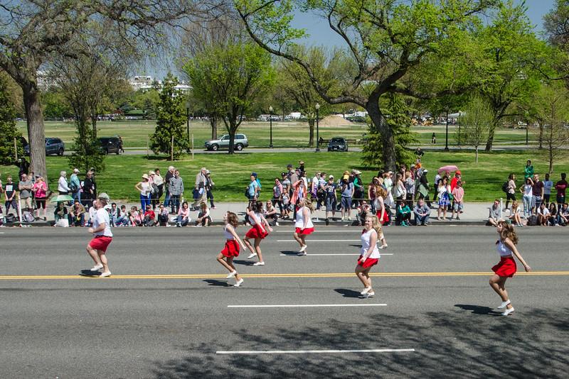 The 2016 Cherry Blossom Parade-122.jpg