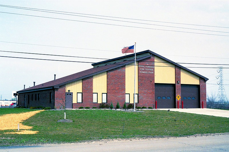 PERRY TOWNSHIP STATION 4.jpg