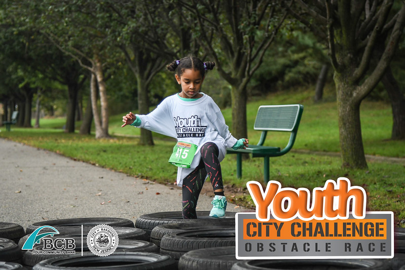 YouthCityChallenge2017-704.jpg